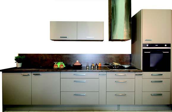 cuisine la tranche sur mer cuisine chic et low cost. Black Bedroom Furniture Sets. Home Design Ideas