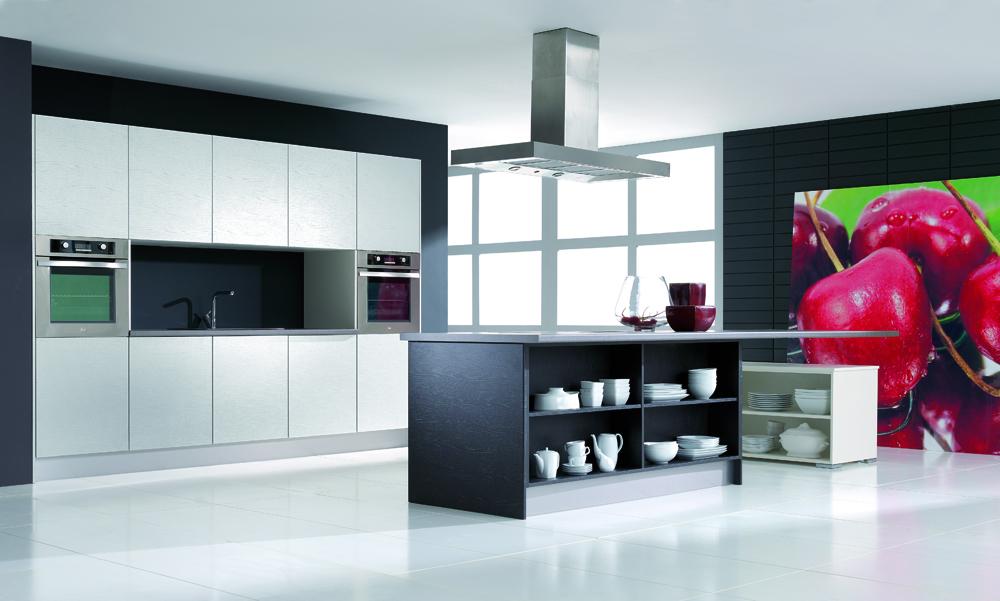 Contact valino fabricant de cuisines plan de travail for Fabricants cuisine