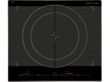 TABLE INDUCTION NOIRE – GIGA600BK